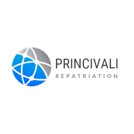 PRINCIVALI INTERNATIONAL