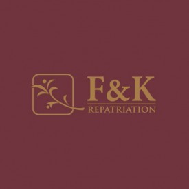 F&K Repatriation