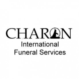 CHARON International Funeral Service Poland