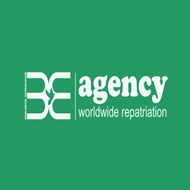 BE Assistance International Repatriation