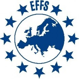 European Federation of Funeral Services (EFFS)