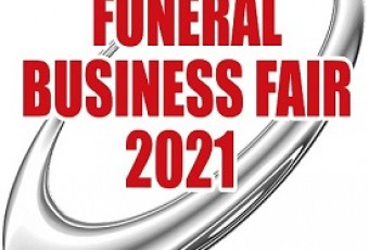 FUNERAL BUSINESS FAIR YOKOHAMA 2021