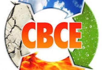 VIRTUAL - CBCE - Cremation & Burial Communication & Education 2021