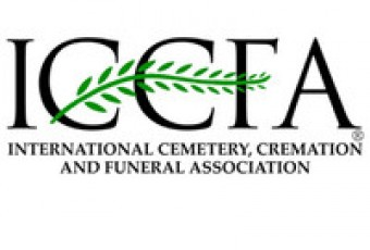 ICCFA VIRTUAL ANNUAL CONVENTION & EXPOSITION