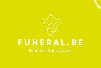 Funeral.be