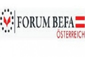 FORUM BEFA Austria 2020