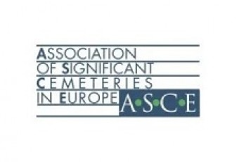 ASCE - Association of Significant Cemeteries in Europe