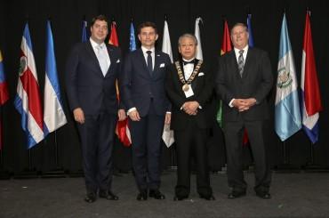 FIAT-IFTA 15th INTERNATIONAL CONVENTION 2018
